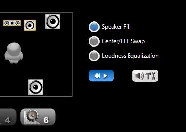 speakerfill