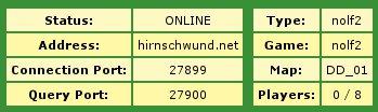 HTML-Seite In Bash Aufrufen Und Reagieren